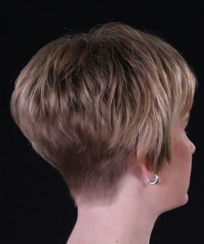 Short Wedge Haircut Photos Yahoo Search Results Short Wedge Hairstyles Short Stacked Wedge Haircut Short Wedge Haircut