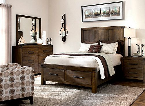 510+ Queen Bedroom Sets Under Best Free
