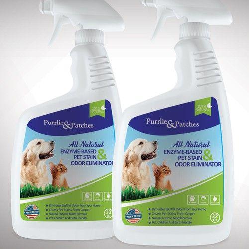 Resultado De Imagen Para Pet Label Design