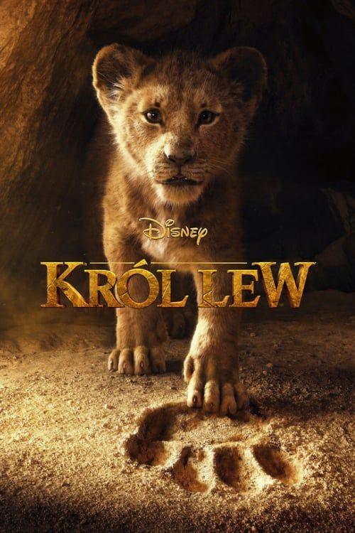 The Lion King Mozicsillag Hungary Magyarul Teljes Magyar
