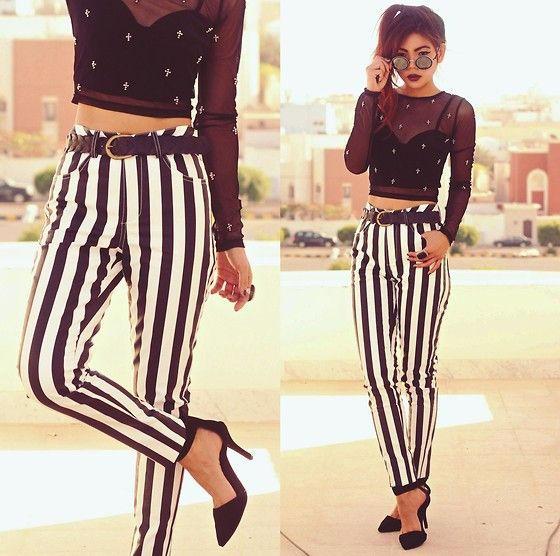 Look completo.!