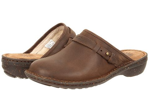 bc2aa8ca05e UGG Bridgen. #ugg #shoes #clogs & mules   Ugg   Uggs, Shoes, Clogs