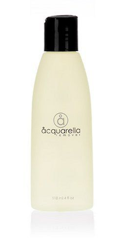 acquarella nail polish remover | UK Products | Pinterest | Products