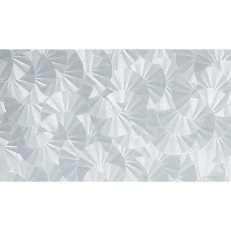 Shop Brewster Wallcovering 17 75 In W X 13 Ft 1 5 In L Crackled