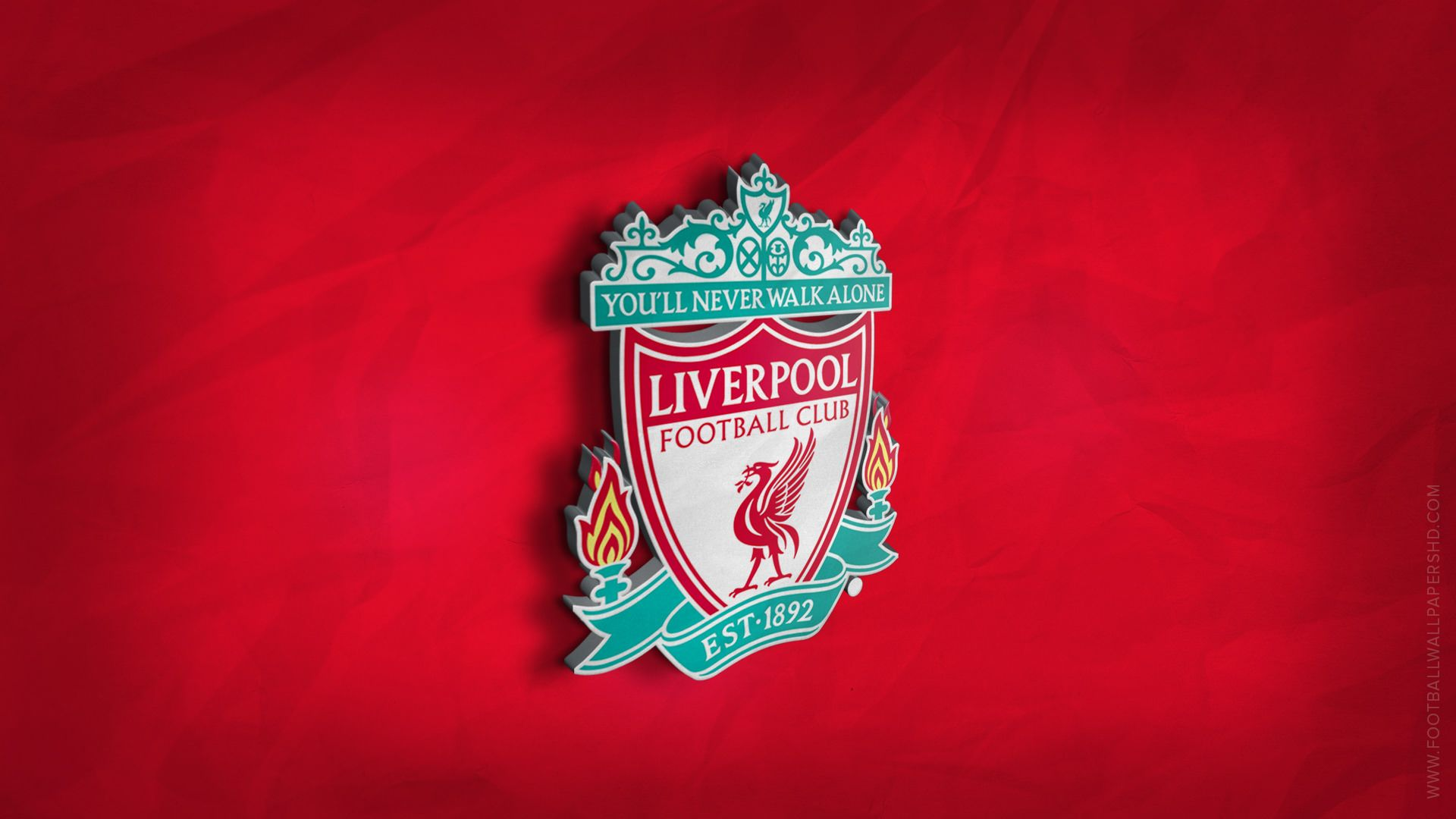liverpool fc wallpapers for windows phone
