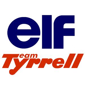 tyrrell tyrrell pinterest f1 racing team and le mans rh pinterest com Auto Repair Shop Inside Auto Repair Shop Inside