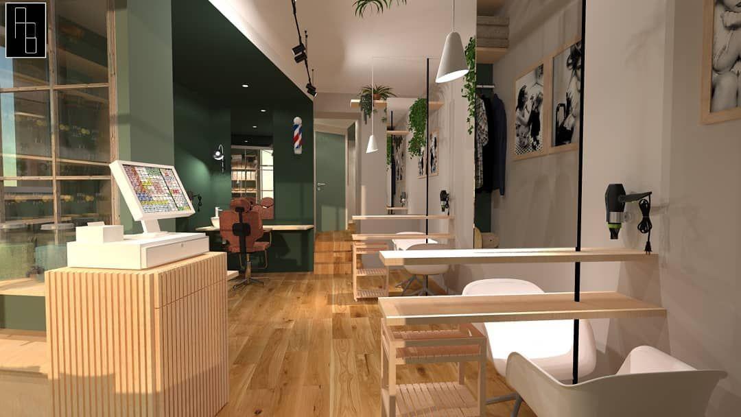Esthetique Bio Salon De Coiffure Et D Esthetique Concept Entierement Base Sur L Ecoresponsabilite Autant Dans La Maniere De Travailler Que Dans L Bathroom