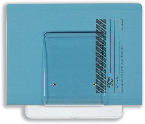 Deflect-o 65501 File/Chart Holder DEF http://www.amazon.com/dp/B000J6F8H0/ref=cm_sw_r_pi_dp_3Zk9wb1YFH1WK