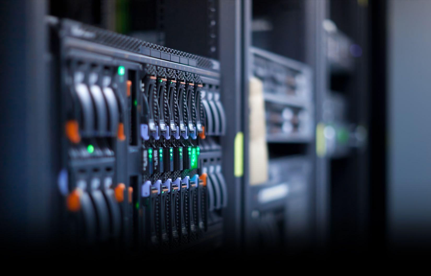 Gazduire Web Ieftina  Oferim servicii profesionale de gazduire web si inregistrare domenii pe servere SSD. Echipamentele    Locatia: București, Municipiul București, România  Website: https://www.web365.ro/gazduire-web-standard/  Telefon: +40727299999