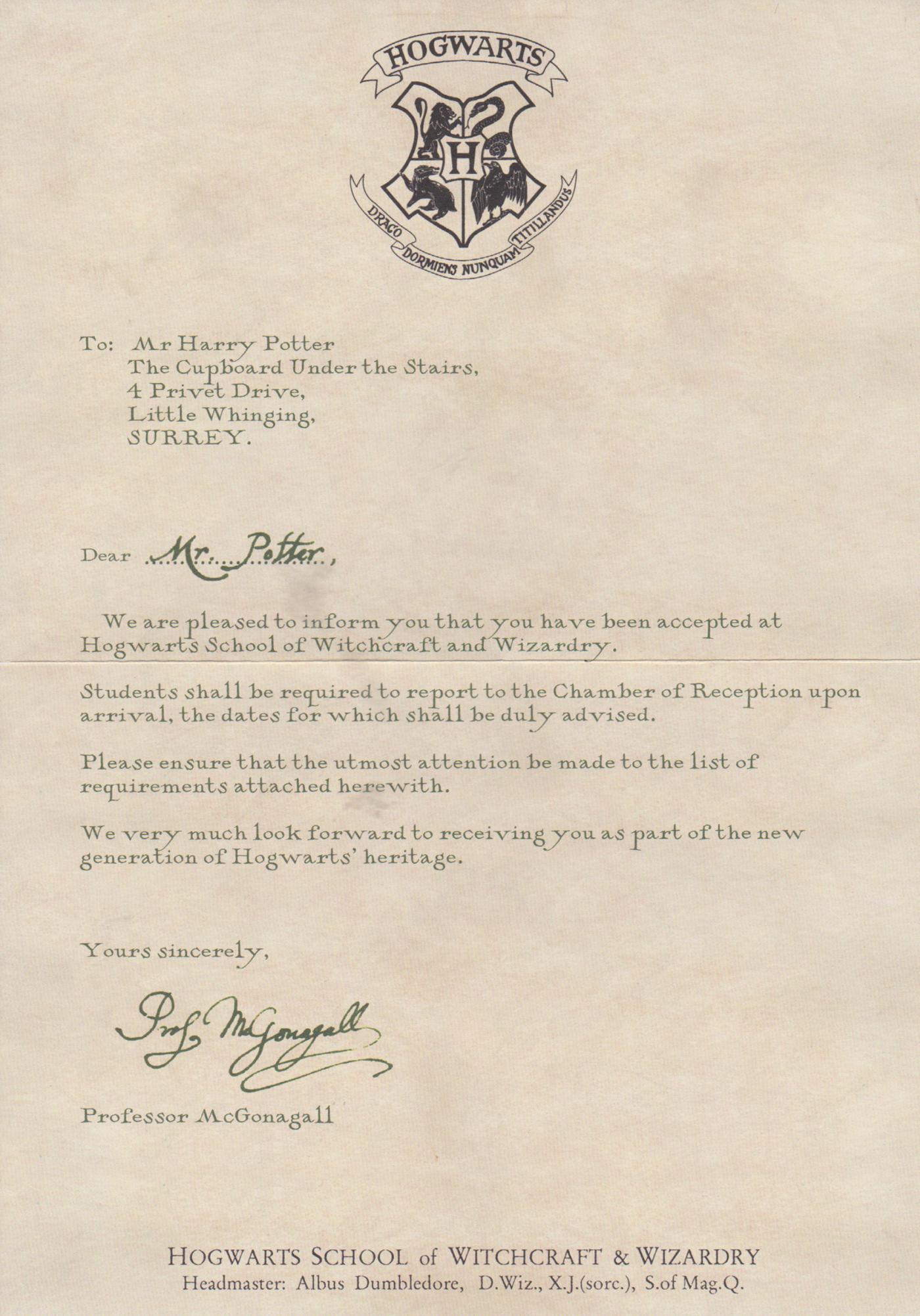 Pin Auf Kindergeburtstag Harry Potter 7