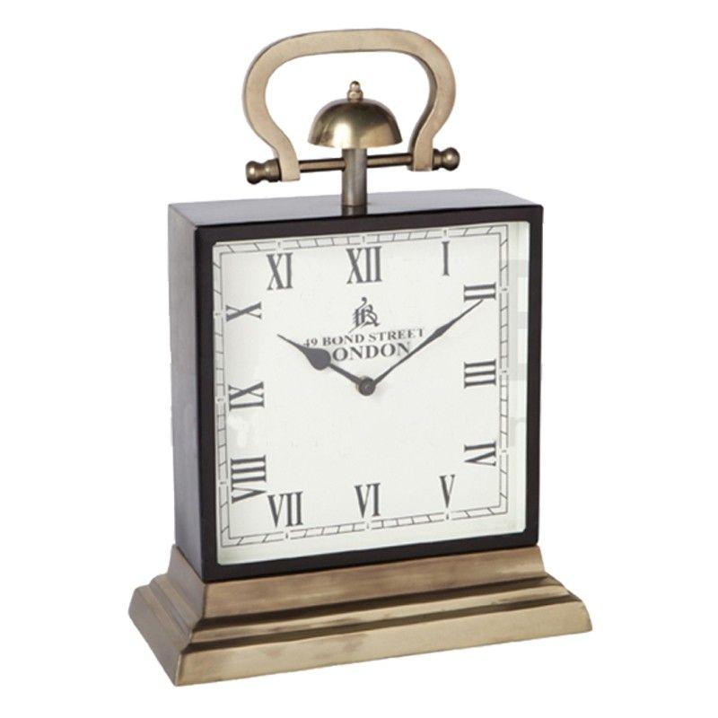 Modern Wall Clocks Australia Contemporary Decorative Clocks For Sale Carriage Clocks Clock Clock Decor