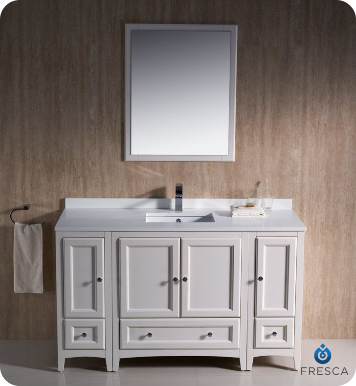 Good 54 Bathroom Vanity Amazing 79 For Home Designing Inspiration With Http Housefurniture Co Bathro