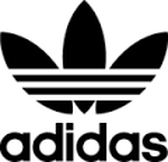 detailed look c33e2 62884 Daily deals,savings and offers on casual clothing. Adidas Originals, CP  Company, Belstaff, Stone Island and many more. Football casual essentials.