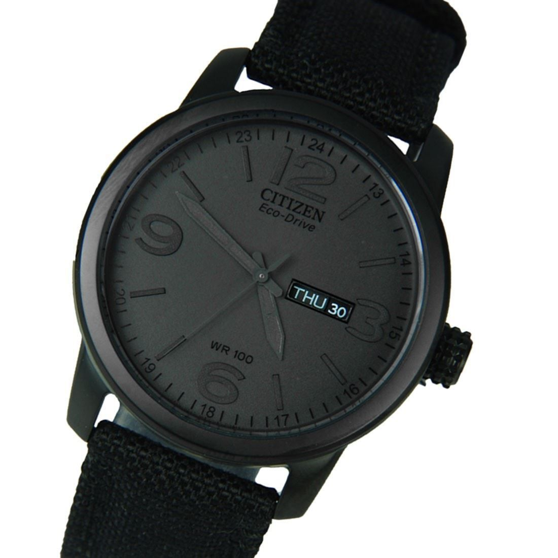 bm8475 bm8475 00f citizen analog dress eco drive watch dresses bm8475 bm8475 00f citizen analog dress eco drive watch