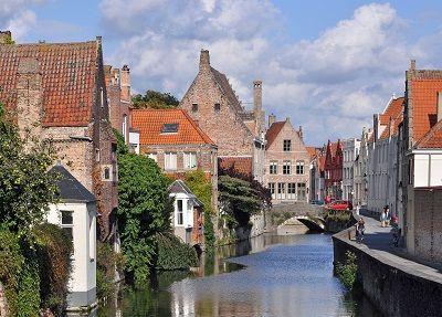Prodotti salentini volano in Belgio con Più Gusto