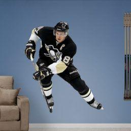 Cute Pittsburgh Penguins Bedroom Ideas 14 & Cute Pittsburgh Penguins Bedroom Ideas 14 | Bedrooms Design Ideas ...