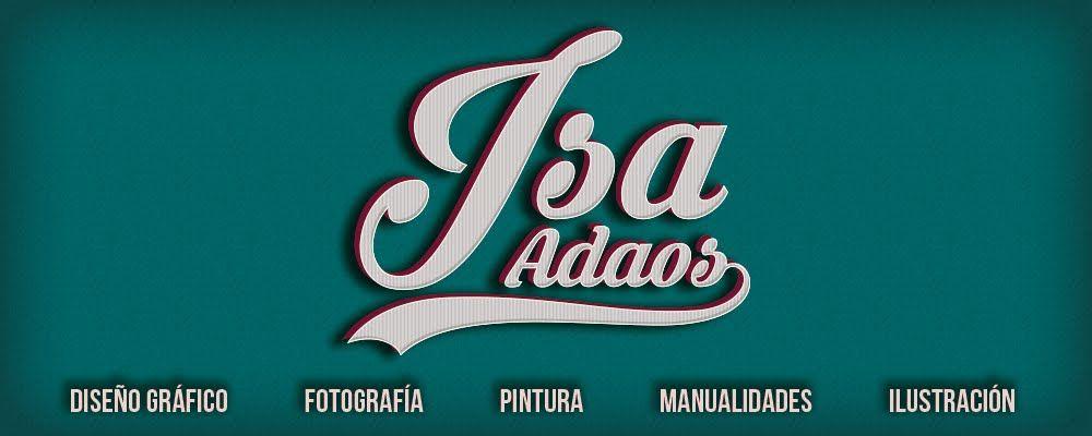 Isa Adaos