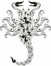 Pin Von Nikki West Auf Mandala Tattoo Tattoo Designs Design Tattoo Vorlagen