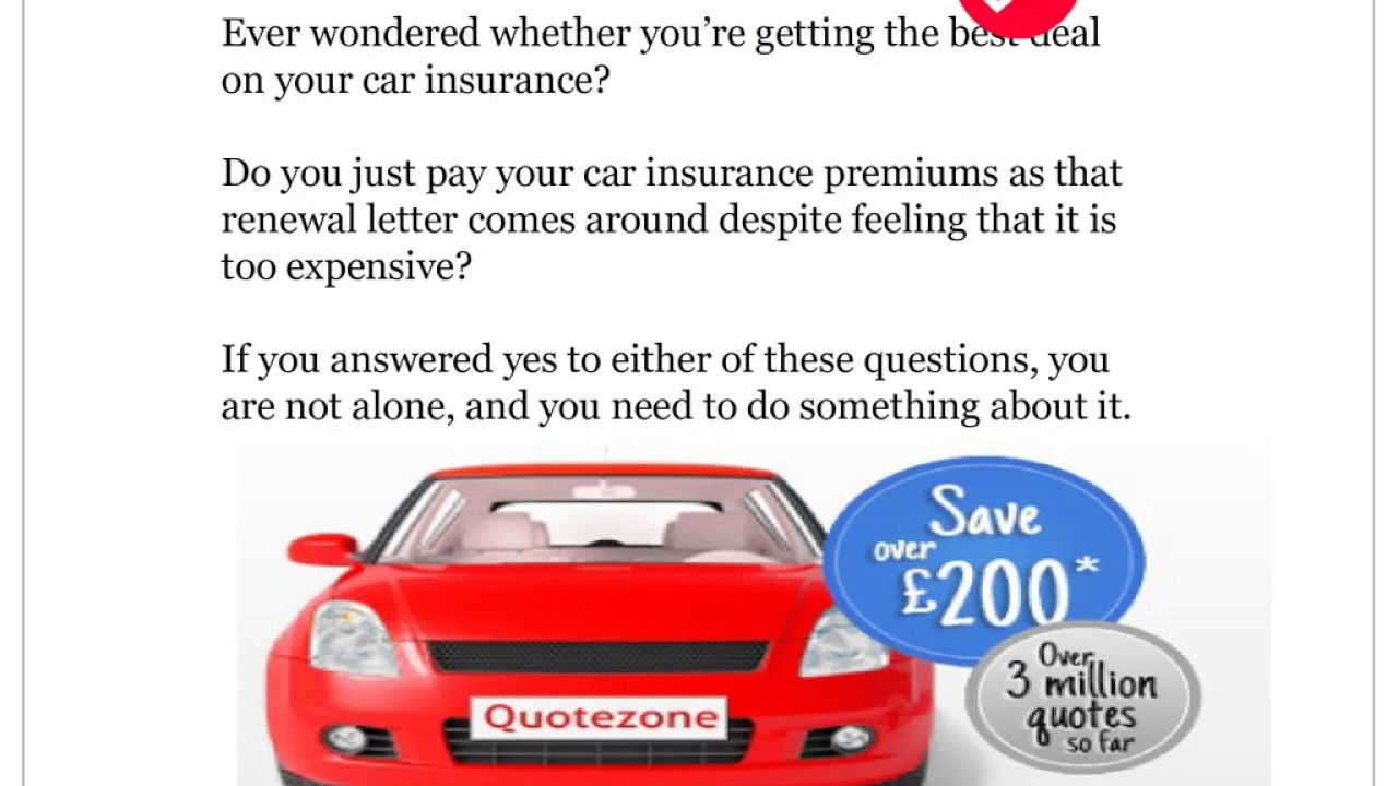 Pin By Reducemy Carinsurancetoday On Compare Car Insurance