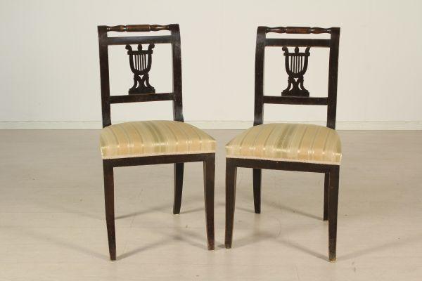 Franzoni Sedie ~ Tavolo e sedie marchetti realizzazioni italy
