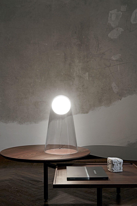 20 Lampes Boules Qui Vont Vous Rendre Completement Maboules Luminaire Design Luminaire Lamp
