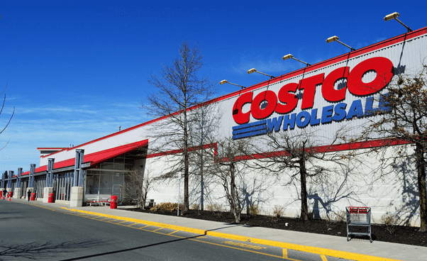 What Time Does Costco Close Open Customercares4u Trip Nature Travel Scenic Waterfall