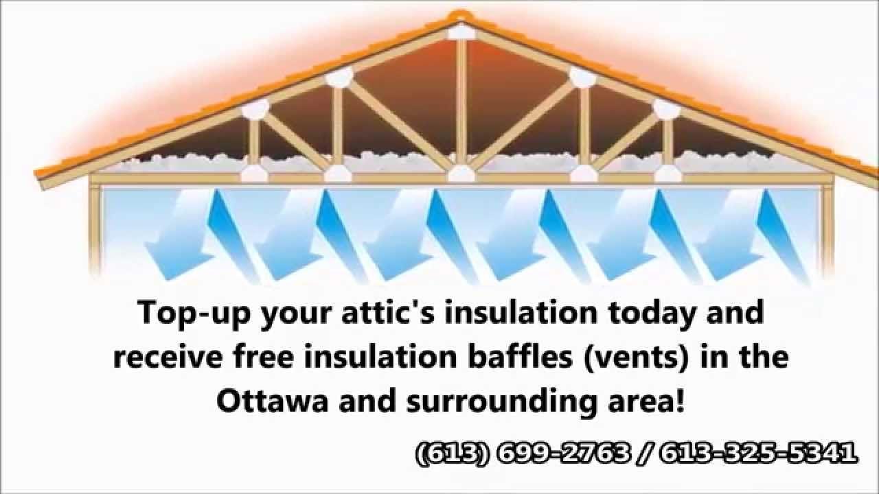 49+ Asbestos attic insulation