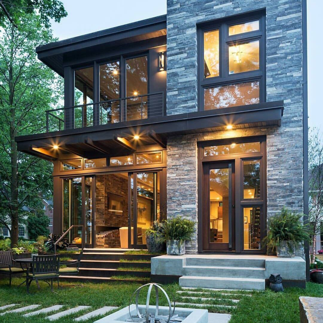 Pin by Arch Jaafreh on Architects | Pinterest | House, Architecture ...