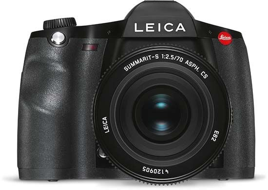 The Leica S Typ 007 Medium Format Camera Combines Outstanding Image Quality With Maximum Speed And Flawless Medium Format Camera Leica Camera Digital Camera