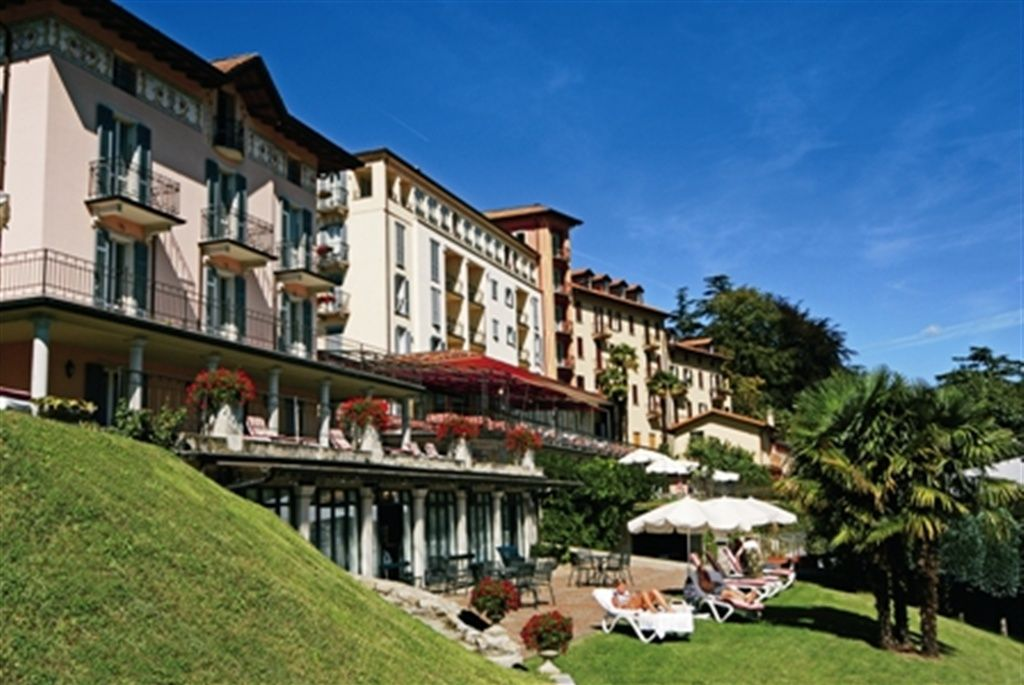 Hotel Belvedere Bellagio Co House Styles Mansions House