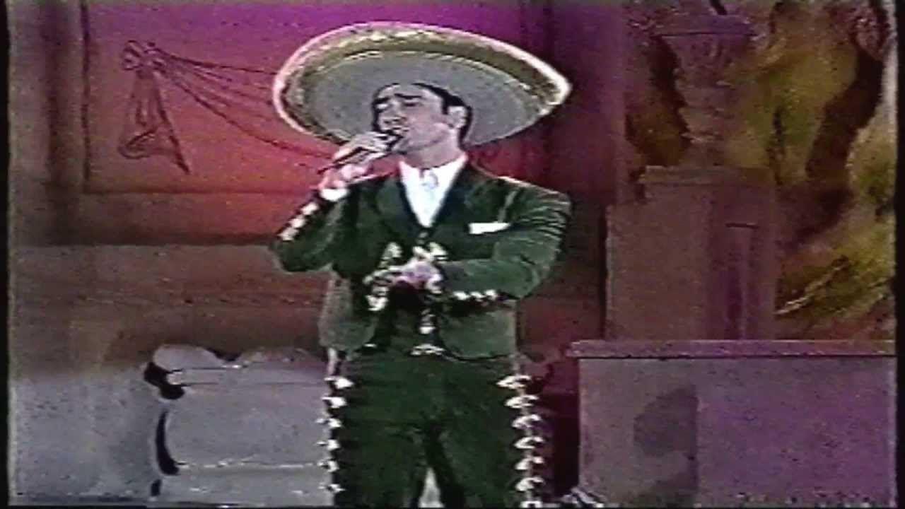 No Volvere Alejandro Fernandez Alejandro Fernández My Favorite Music Music