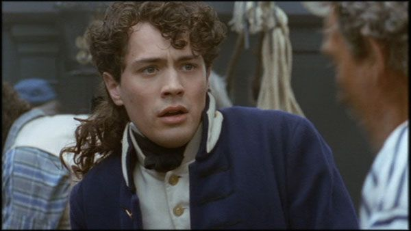 christian coulson images tom - photo #36