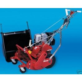Pin On Lawn Care Equipment