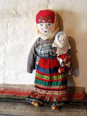 Russian doll - Ассоциация мастеров лоскутного шитья России — Ассоциация мастеров лоскутного шитья России