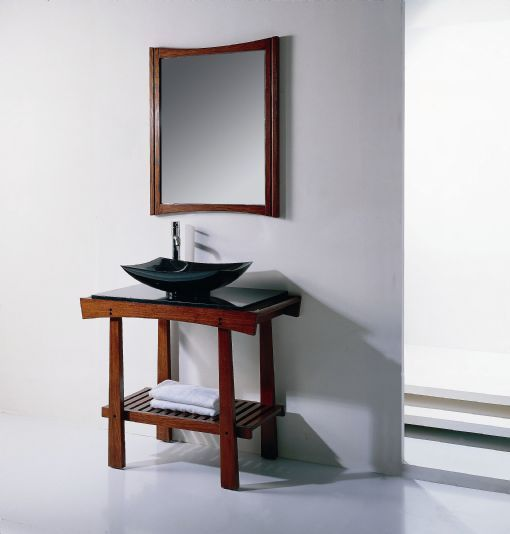 Xylem Ka Bathroom Vanity 22 D X 31 H V Ka 36bn Japanese Style Bathroom Japanese Bathroom Bathroom Vanity