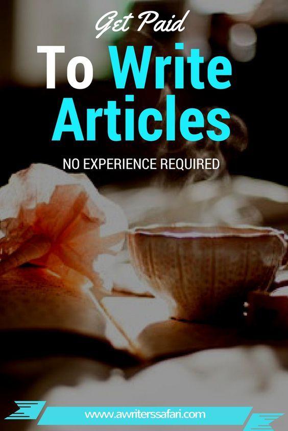 Essay sites legit