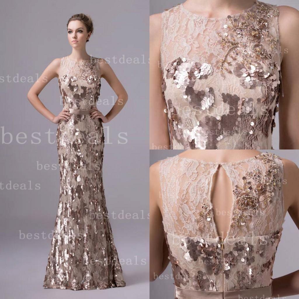 Discount Wedding Dresses 2015 Vestidos De Fiesta Evening Dresses ...