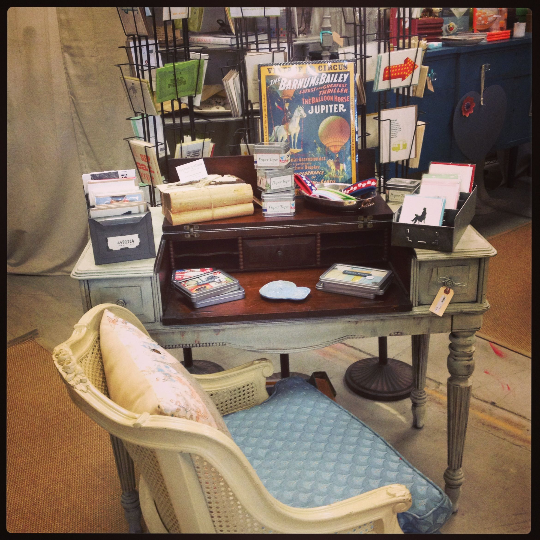 Home Decor, Stylish Patina, Falls Church Virginia, Vintage Furniture
