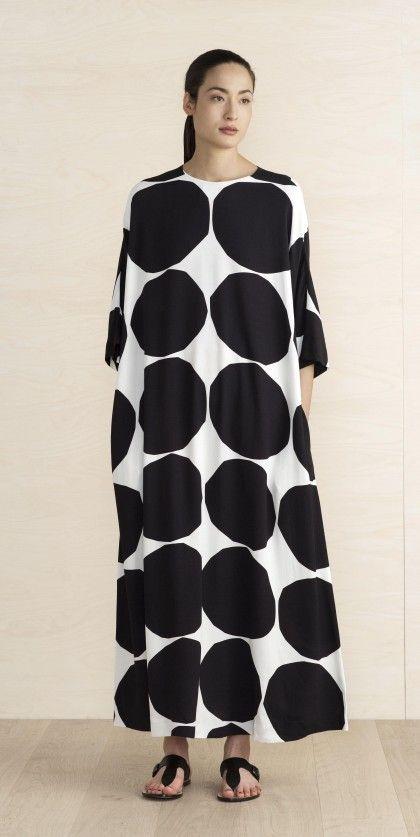 Season s new dresses now at marimekko.com. Explore the collection ... d02139ad9a