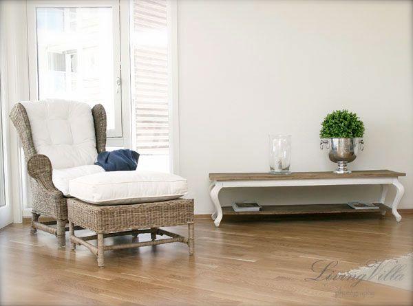 stue livingroom kurvstol