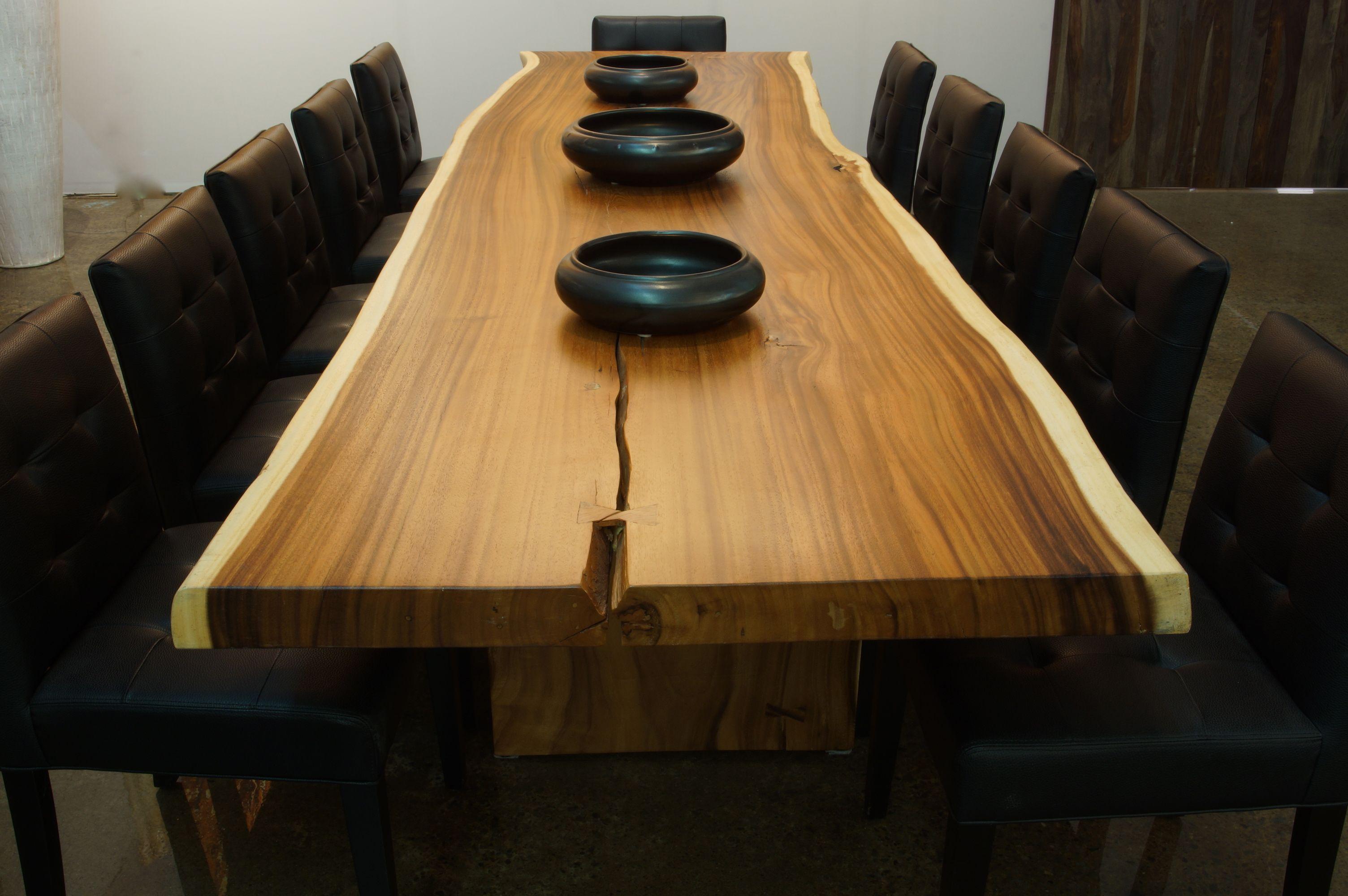 330d5f7746523b6df11387109ddb674d Impressionnant De Table Bar Exterieur Conception