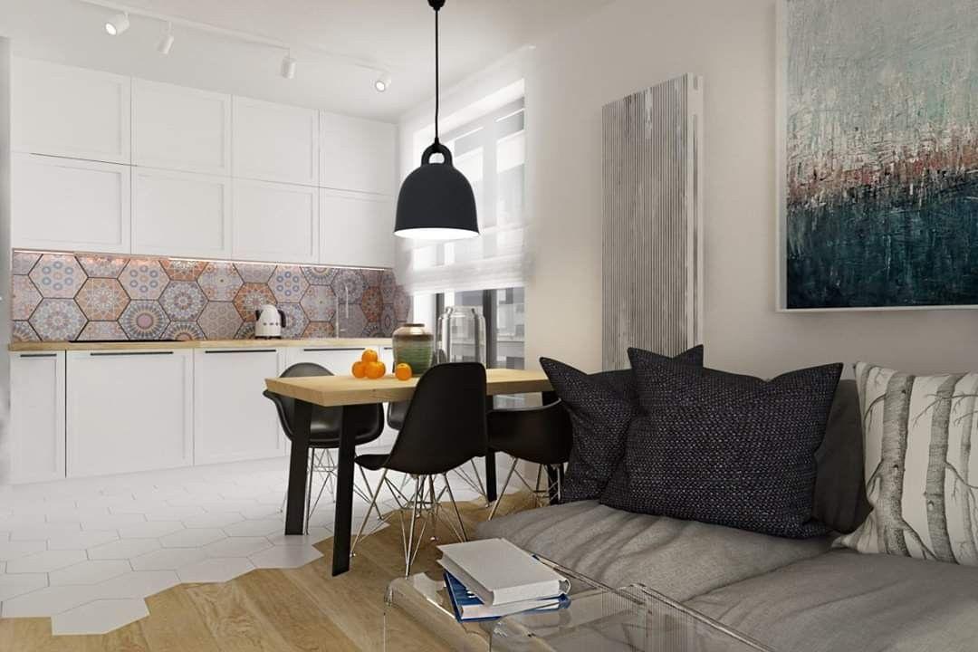 Pin By Aga Jarzka On Kuchnia Home Decor Home Furniture