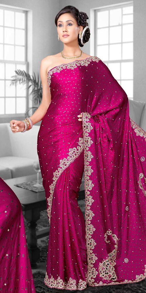 designer sarees | Indian Fashion | Pinterest | Vestidos hindues ...