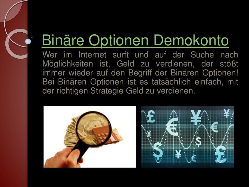 am besten kostenlos forex ea mt4 binäre optionen demokonto