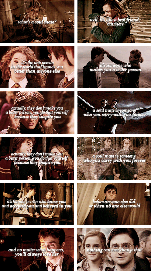 1184988 678796368815744 1039106911 N Png 497 893 Pixels Harmony Harry Potter Harry Potter Hermione Harry Potter Quotes
