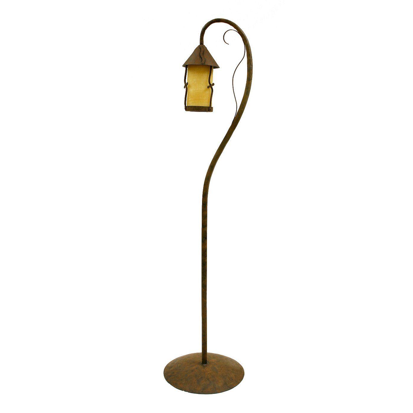 Rustic Outdoor Floor Lamps 1f Madalyn Outdoor Floor Lamp
