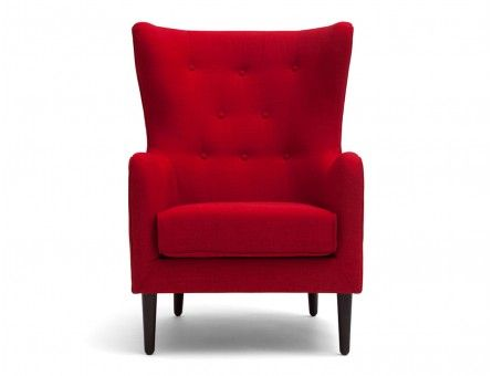 Pin by Celia Canon on Rénos Pinterest Armchairs, Recliner and