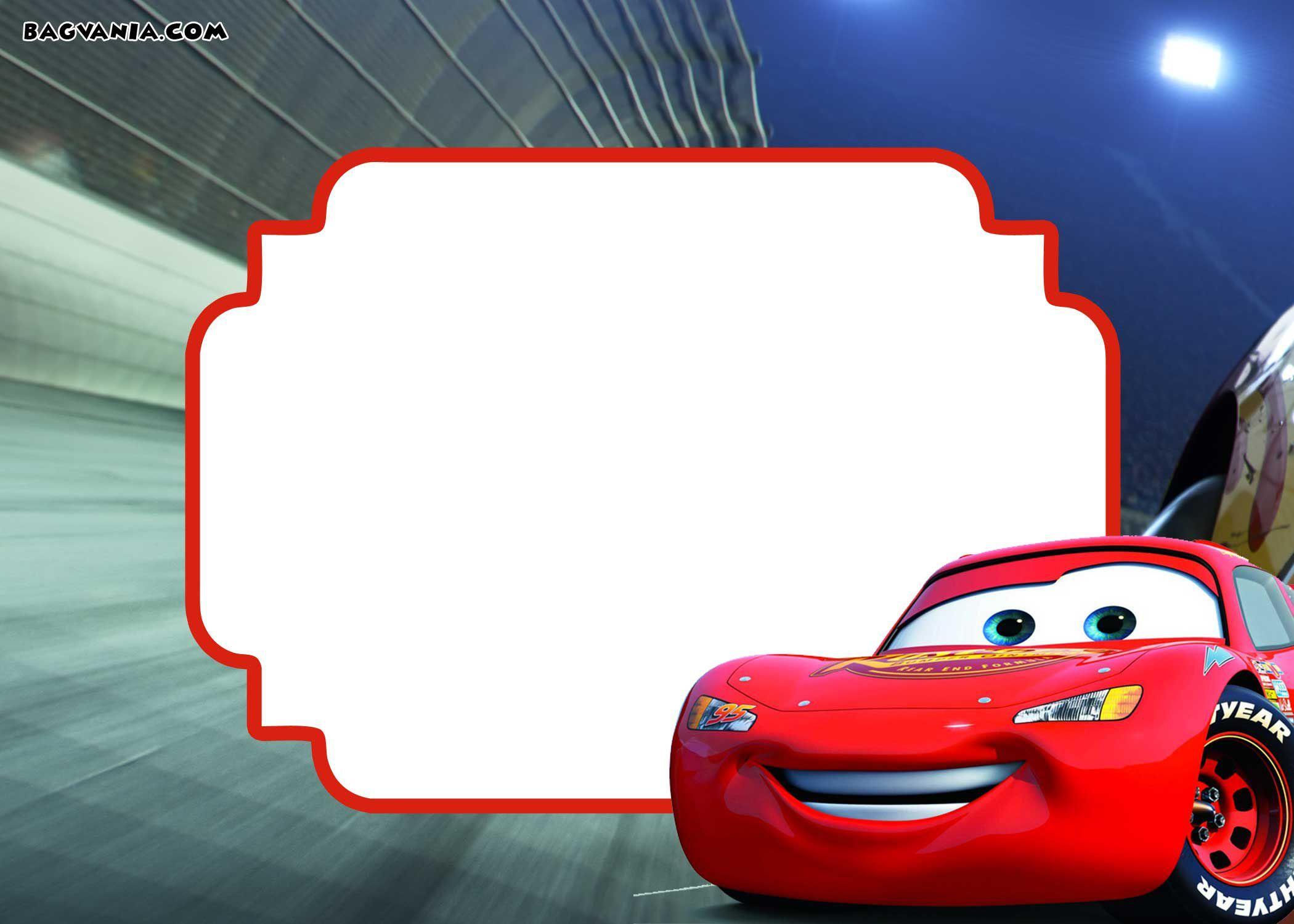 Einladungskarten Kindergeburtstag Cars Download Gebu Einladungskarten Kindergeburtstag Einladungskarten Kindergeburtstag Kostenlos Einladung Kindergeburtstag