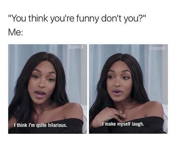30 Insanely Funny Memes For 2019 Funny Memes Sarcastic Funny Relationship Memes Memes Sarcastic