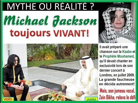 MICHAEL JACKSON SIGHTING August 2015: IS HIM OR NOT? JUST SEE - YouTube